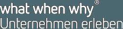 Ihre Eventagentur in Stuttgart- Veranstaltungen & mehr